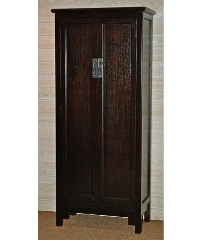 Armoire 2 Portes ARCN-PM2