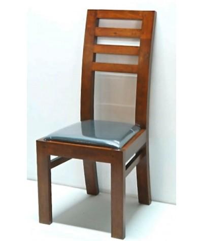 Chaise hévéa Seignosse...