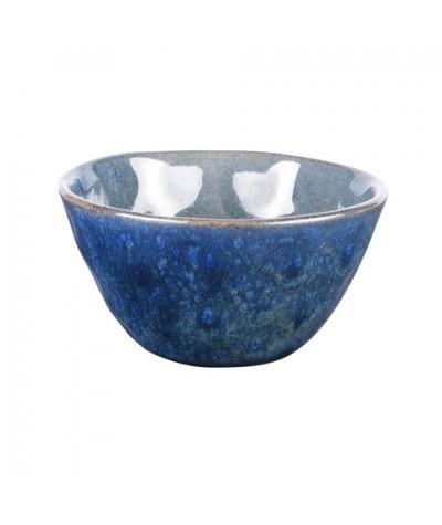 Coupelle Lagon bleu