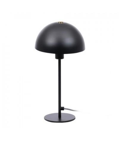 lampe champy noir