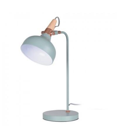 lampe Vintage céladon