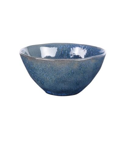 Bol Lagon bleu