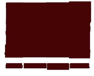 Teck Home